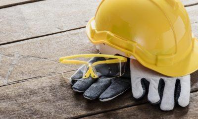 Άμεσα μέτρα προστασίας της ζωής και της υγείας των εργαζομένων στις κατασκευές και στο εργοτάξιο της ΤΕΜΕΣ 4