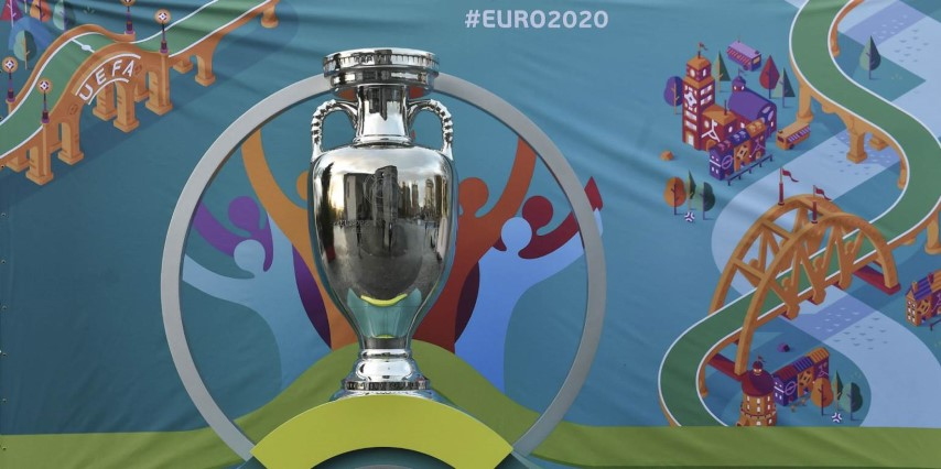 Προς αναβολή και το Euro 2020 λόγω κορωνοϊού 1