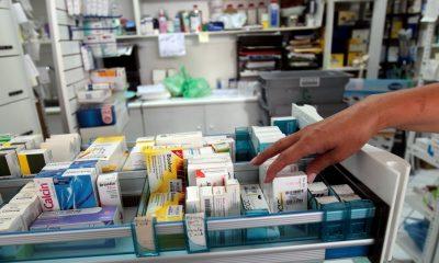 Τι λέει ο Πανελλήνιος Φαρμακευτικός Σύλλογος για τη διανομή κατ' οίκον φαρμάκων 9