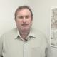 Δήμος Καλαμάτας: Δέσμη μέτρων για την αντιμετώπιση του κορωνοϊου και ελάφρυνσης των πληγείσων επιχειρήσεων 6