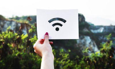Καλαμάτα: Δωρεάν ίντερνετ για κάλυψη εκπαιδευτικών αναγκών των μαθητών 25