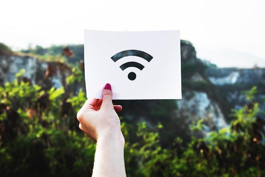 Καλαμάτα: Δωρεάν ίντερνετ για κάλυψη εκπαιδευτικών αναγκών των μαθητών 1