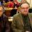 Ευχές Κοσμόπουλου για ταχεία ανάρρωση στον Δήμαρχο Καλαμάτας και στη σύζυγο του Εύη Παπαγεωργίου