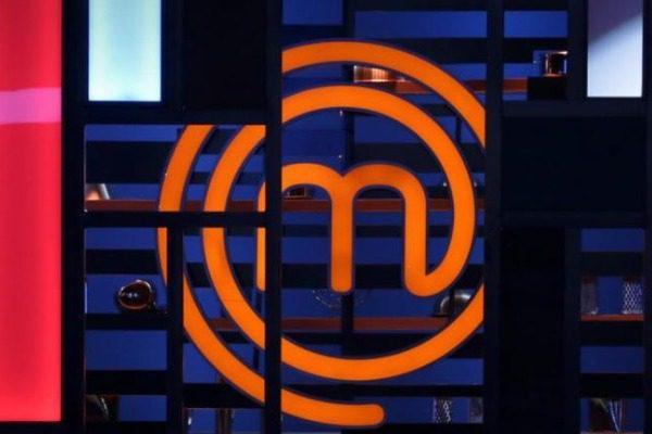 Σκέψεις για τη διεξαγωγή του τελικού του MasterChef τον Σεπτέμβριο 15