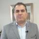 Σύνεση και λογική συνιστά ο δήμαρχος Καλαμάτας, Θανάσης Βασιλόπουλος 13