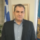Μέτρα στήριξης Δήμου Καλαμάτας και αντιμετώπιση συνεπειών λόγω κορωνοϊού (video) 13