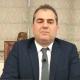 Βασιλόπουλος: Αντιδρώντας αποφασιστικά, ψύχραιμα και πειθαρχημένα, μπορούμε να τα καταφέρουμε 15