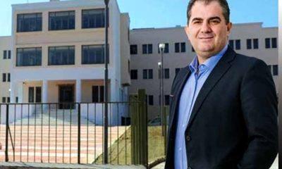 Το 50% από τον μισθό του διαθέτει ο Δήμαρχος Καλαμάτας στη μάχη με τον κορονοϊό 2