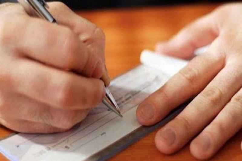 Ο.Ε.ΕΣ.Π.: Αναστέλλονται οι πληρωμές επιταγών κατά 75 ημέρες λόγω κορωνοϊού 12
