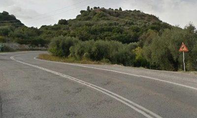 Ο Δήμαρχος Μεσσήνης ζητά παράταση διαβούλευσης του οδικού άξονα Καλαμάτα – Ριζόμυλος 13