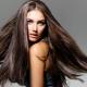 Κρατήστε τα μαλλιά σας υγιή με την επαναστατική θεραπεία κερατίνης Kerrin Vega 10