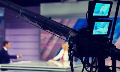 Έρευνα: Τα ελληνικά ΜΜΕ είναι και επισήμως τα πιο αναξιόπιστα του πλανήτη 4