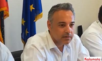 Επιμελητήριο Μεσσηνίας: Διεύρυνση Ωφελούμενων Επιχειρήσεων για την Επιστρεπτέα Προκαταβολή 2