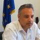 Επιμελητήριο Μεσσηνίας: Διεύρυνση Ωφελούμενων Επιχειρήσεων για την Επιστρεπτέα Προκαταβολή 3