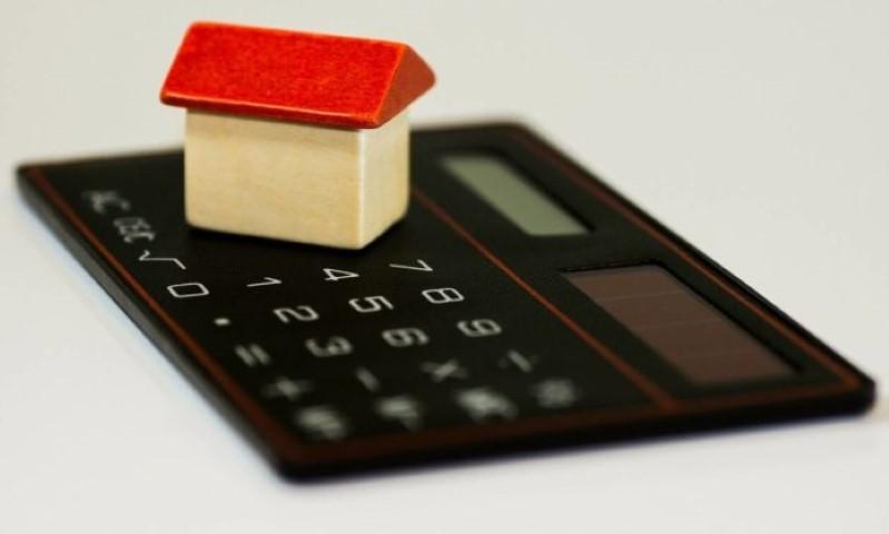 Έκπτωση 40% και στα ενοίκια που καταβάλλουν οι επιχειρήσεις που πλήττονται 14