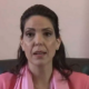 Κέρκυρα: Η δήμαρχος μετά την καμπάνια «Μένουμε Σπίτι» πήγε στην εκκλησία! 5