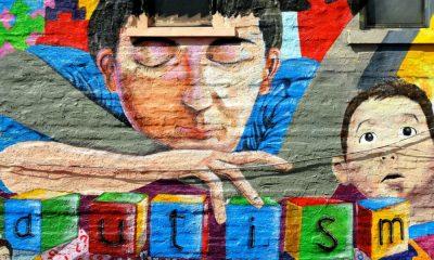 Άτομα με αυτισμό και σοβαρές παθήσεις: Αίρονται οι περιορισμοί κυκλοφορίας 19