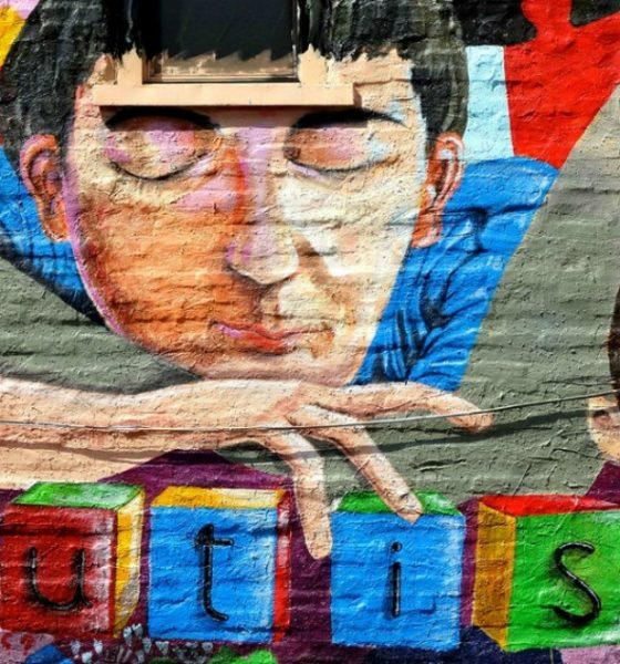 Άτομα με αυτισμό και σοβαρές παθήσεις: Αίρονται οι περιορισμοί κυκλοφορίας 1