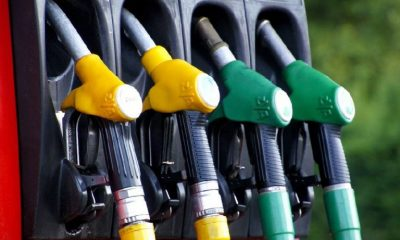 H βενζίνη στην Ελλάδα θα έπρεπε να έχει 0,40€ το λίτρο! 15