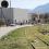 Καθαρίζονται  ελεύθερους χώροι, οικόπεδα και δρόμοι στην Καλαμάτα