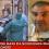 Άγγελος Χρονάς: «Προσφέρω το 50% από το δώρο του Πάσχα στον ειδικό λογαριασμό για τον κορωνοϊό»