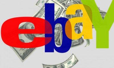 Τα πιο «τρελά» που έχουν βγει προς πώληση στο Ebay και πόσα «έπιασαν»! 5