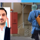 Χαρίτσης: «Μέτρα - ασπιρίνες από την κυβέρνηση στην οικονομία» 28