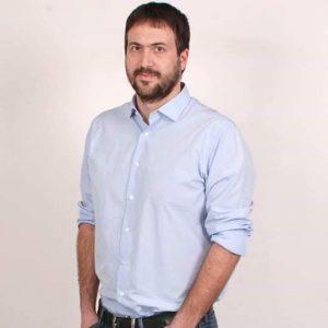 Βασίλης Κανάκης