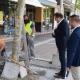 Συνεχίζεται η αποκατάσταση ζημιών, να δοθεί βαρύτητα στις γειτονιές της πόλης 4