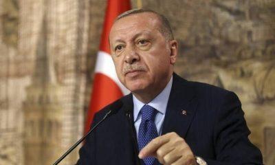 Το σχέδιο του Ερντογάν για την προώθηση μεταναστών με κορονοϊό στα ελληνικά νησιά 8