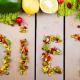 3 Στρατηγικές για να τρώτε πιο υγιεινά 8