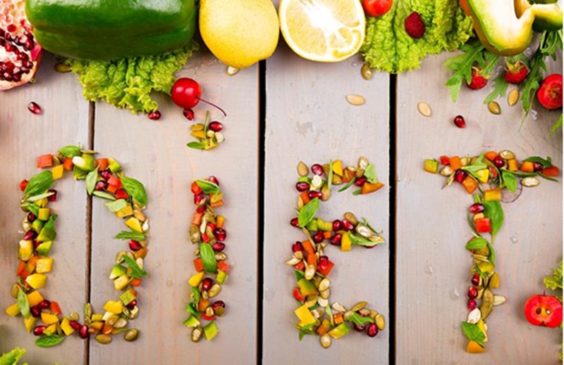 3 Στρατηγικές για να τρώτε πιο υγιεινά 3