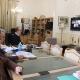 14 επιβεβαιωμένα κρούσματα κορωνοϊού στην Πελοπόννησο – 8 στη Μεσσηνία 29