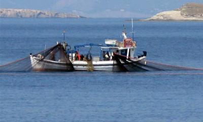 Πρόσθετα μέτρα στήριξης σε αλιείς και υδατοκαλλιέργεια 10
