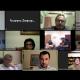 Τηλεδιάσκεψη Χαρίτση και ΣΥΡΙΖΑ Μεσσηνίας με φορείς της Δικαιοσύνης 11