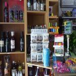 Το Mini Market Γαβριήλ Γεωργία σας εύχεται καλή Ανάσταση και καλό Πάσχα 9