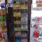 Το Mini Market Γαβριήλ Γεωργία σας εύχεται καλή Ανάσταση και καλό Πάσχα 14