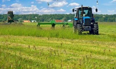 Θανάσης Πετράκος: 15 μέτρα για να στηριχτούν οι αγρότες και οι κτηνοτρόφοι 10