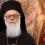 Αρχιεπίσκοπος Αναστάσιος: Μετατρέψτε τα σπίτια σας σε ναούς ενόψει Πάσχα