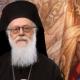 Αρχιεπίσκοπος Αναστάσιος: Μετατρέψτε τα σπίτια σας σε ναούς ενόψει Πάσχα 28