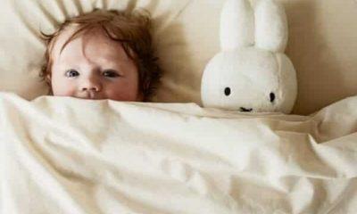 Βασικοί λόγοι που τα παιδιά πρέπει να κοιμούνται από τις 9 το βράδυ 6