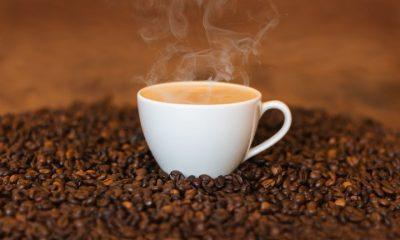 Ποιο είδος καφέ ενδείκνυται για απώλεια βάρους 10