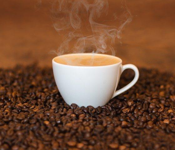 Ποιο είδος καφέ ενδείκνυται για απώλεια βάρους 2