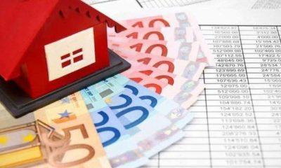 Ηλεκτρονικές αιτήσεις για την ευνοϊκή ρύθμιση οφειλών δανειοληπτών τέως ΟΕΚ 7