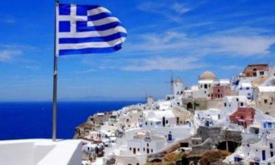 Ελληνικός τουρισμός: Σταύρωση χωρίς Ανάσταση 2