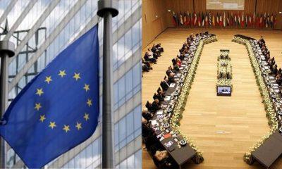 1 δισ. ευρώ στις ελληνικές επιχειρήσεις από την Ευρωπαϊκή Επιτροπή 33