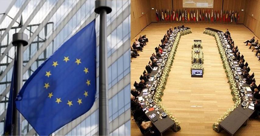1 δισ. ευρώ στις ελληνικές επιχειρήσεις από την Ευρωπαϊκή Επιτροπή 10