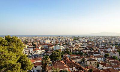 Από την Καλαμάτα η πλουσιότερη γυναίκα μέτοχος στην ελληνική αγορά με χαρτοφυλάκιο € 227,6 εκατ. 2