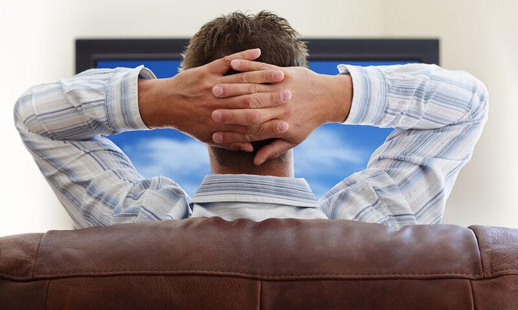«Κόλλησε» η ζυγαριά; Γιατί δεν χάνετε βάρος & τι πρέπει να κάνετε (εικόνες) 4