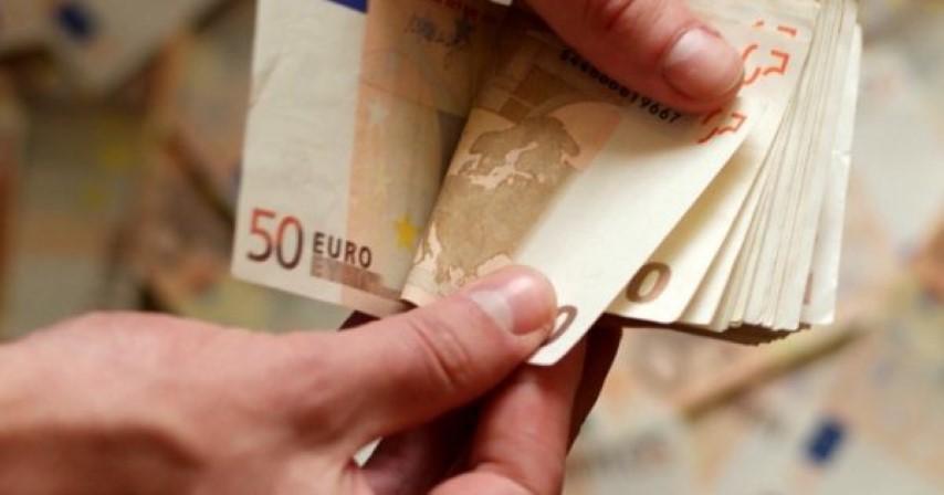 ΣτΕ: Αναδρομικά 11 μηνών θα λάβει το σύνολο των 2,5 εκατ. συνταξιούχων 10